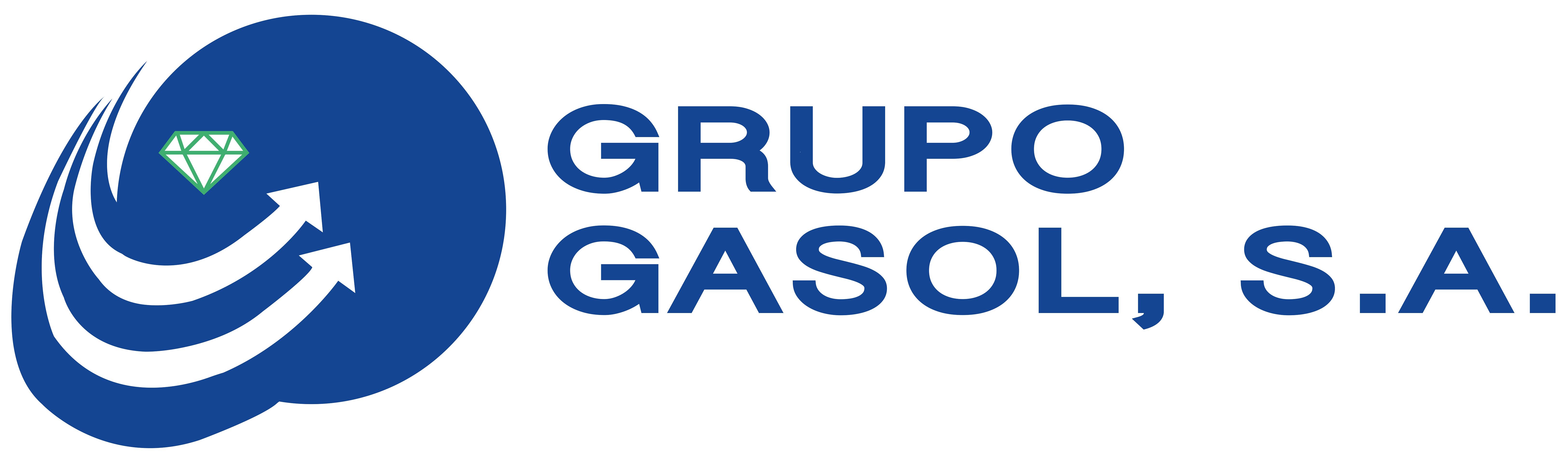 LOGO GRUPO GASOL HD